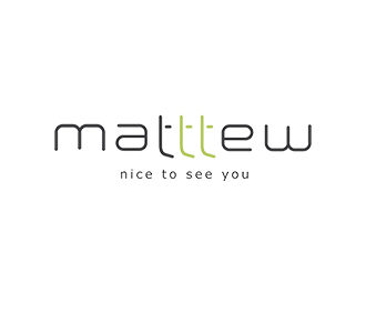 Matttew Bianco