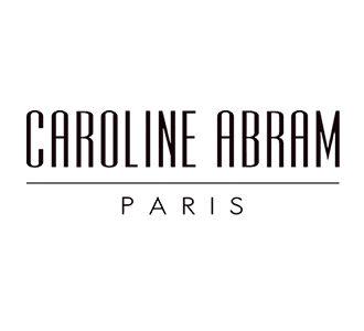 Caroline Abram Bianco