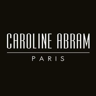 Caroline Abram Nero