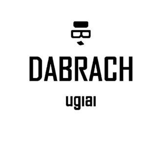 Dabrach Bianco