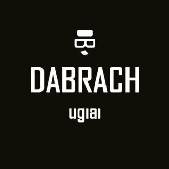 Dabrach Nero