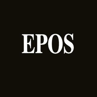 Epos Nero