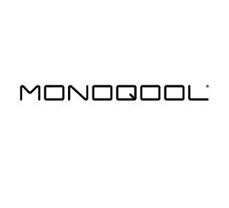 Monoqool Bianco