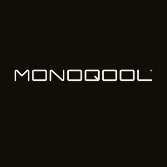 Monoqool Nero