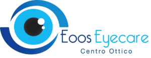 Eoos Eyecare - Con Descrizione