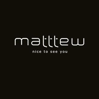 Matttew Nero