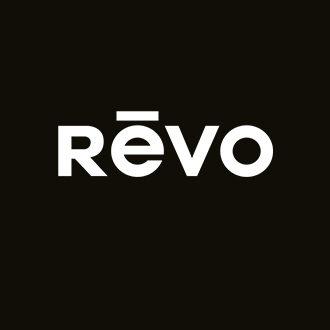 Revo Nero