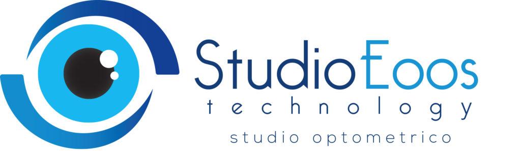 Studio Eoos Technology - Con Descrizione