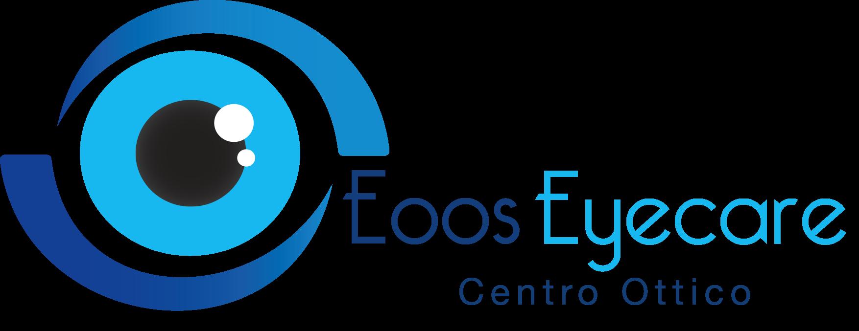 Eoos Eyecare