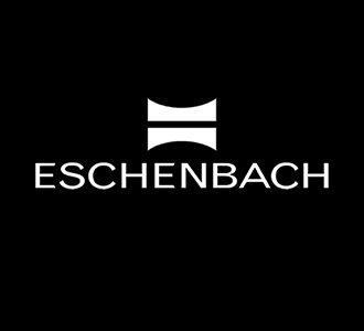 Eschenbach - Nero