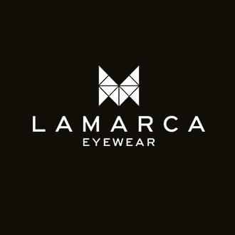 Lamarca-Nero
